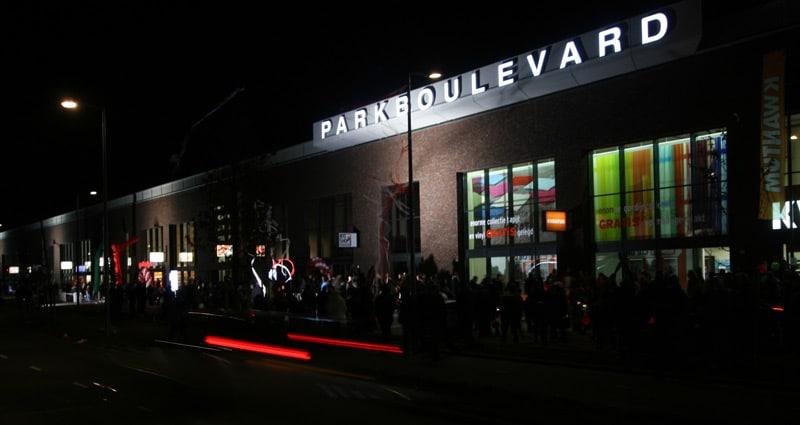 big_shops_parkboulevard_buiten