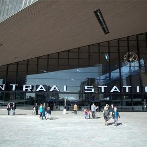 centraal-station-rotterdam-belettering