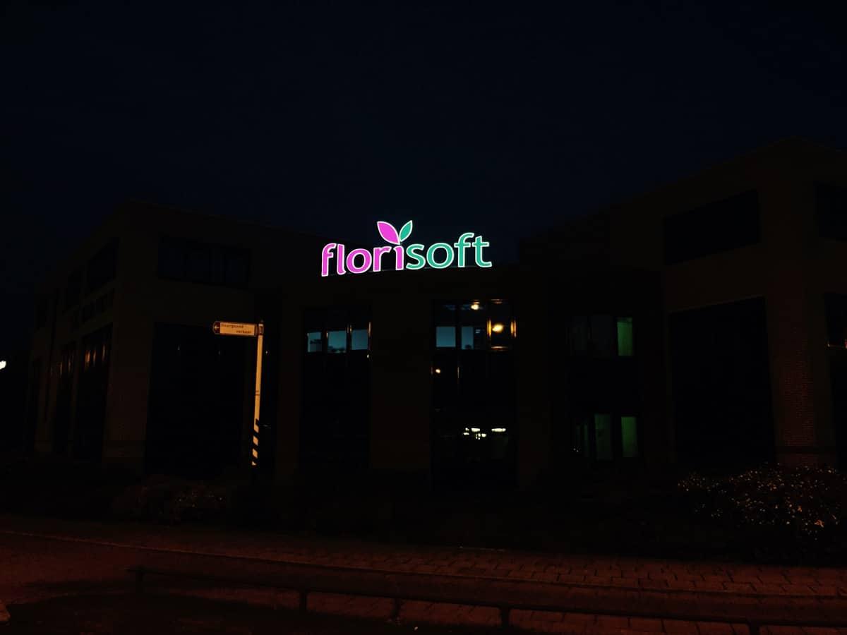 florisoft-doosletters-foto-avond