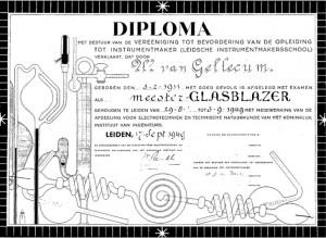 glasblazersdiploma-opa-van-gellecum-scan