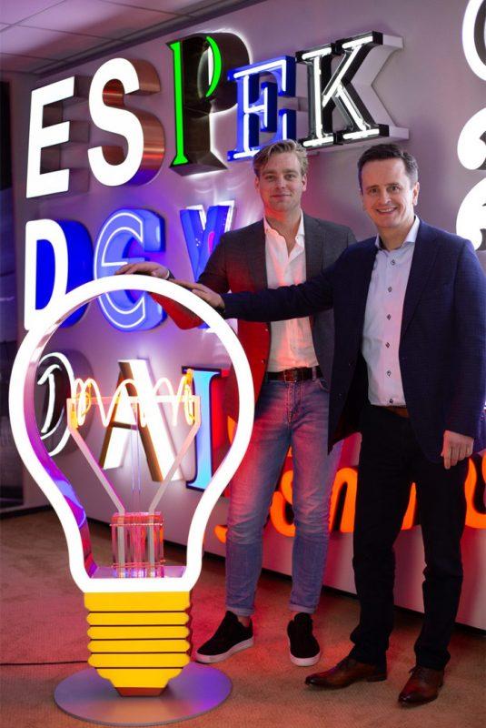 Bastiaan-van-Gellecum-Marcel-Roovers-Bas-Neon